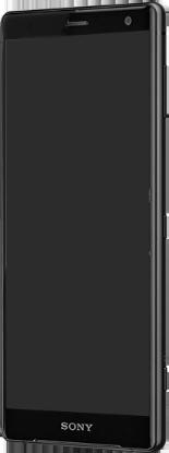 Sony Xperia XZ2 - Internet - Handmatig instellen - Stap 30