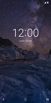 Nokia 7 Plus - MMS - configuration manuelle - Étape 22