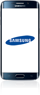 Samsung G925F Galaxy S6 Edge