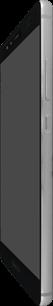 Huawei P9 - Premiers pas - Découvrir les touches principales - Étape 5