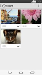 LG G3 (D855) - MMS - Afbeeldingen verzenden - Stap 14