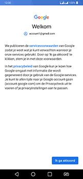 LG g7-fit-dual-sim-lm-q850emw - E-mail - 032a. Email wizard - Gmail - Stap 11