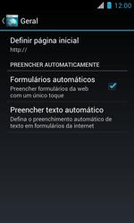 Motorola XT621 Primus Ferrari - Internet (APN) - Como configurar a internet do seu aparelho (APN Nextel) - Etapa 26