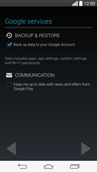 LG G3 S - Applications - Downloading applications - Step 13