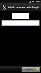 Sony Xperia U - Aplicaciones - Tienda de aplicaciones - Paso 17