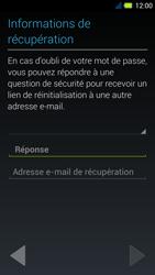 Acer Liquid E3 - Applications - Télécharger des applications - Étape 14