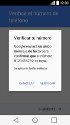 LG Leon - Aplicaciones - Tienda de aplicaciones - Paso 9
