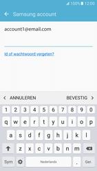 Samsung Galaxy S7 - Beveiliging en ouderlijk toezicht - Vind mijn mobiel inschakelen - Stap 7