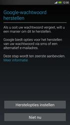 HTC One Max - Applicaties - Applicaties downloaden - Stap 12