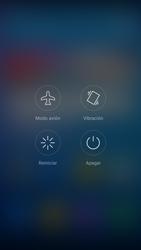 Huawei Huawei Y6 - Mensajería - Configurar el equipo para mensajes multimedia - Paso 17