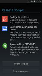 Samsung Galaxy Alpha - Applications - Télécharger des applications - Étape 19