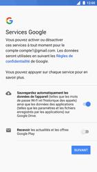 Nokia 8 - Applications - Télécharger des applications - Étape 17