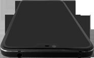 Nokia 7.1 - Premiers pas - Découvrir les touches principales - Étape 4
