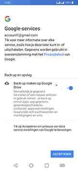 LG g7-fit-dual-sim-lm-q850emw - E-mail - 032a. Email wizard - Gmail - Stap 12