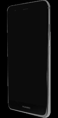 Huawei Nova - Mms - Handmatig instellen - Stap 17