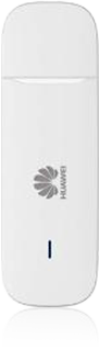 NOS Huawei E3531S