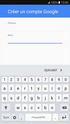 Samsung Galaxy J5 (2016) - Applications - Télécharger des applications - Étape 8