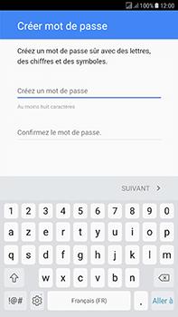 Samsung Galaxy J7 (2017) - Applications - Télécharger des applications - Étape 12