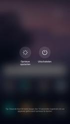 Huawei P9 Lite - Android Nougat - Internet - handmatig instellen - Stap 20