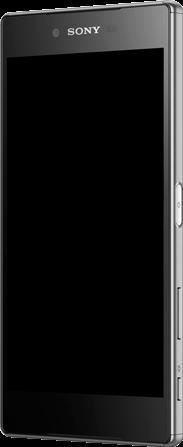 Sony Xperia Z5 Premium (E6853) - Android Nougat - Internet - Configuration manuelle - Étape 30