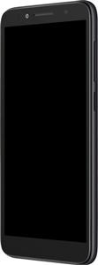 Alcatel 1X - Premiers pas - Découvrir les touches principales - Étape 2