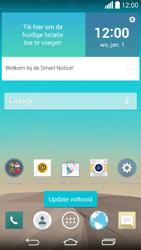 LG G3 (D855) - Internet - Automatisch instellen - Stap 6