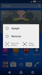 Sony Xperia M4 Aqua - Internet - Configurar Internet - Paso 32