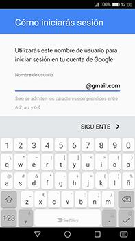Huawei P10 Plus - Aplicaciones - Tienda de aplicaciones - Paso 10