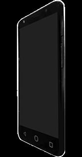 Alcatel Pixi 4 (4) - Device maintenance - Soft reset (forced reboot) - Step 2