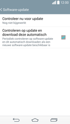 LG D722 G3 S - Software update - update installeren zonder PC - Stap 10