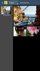 Samsung Galaxy S3 Neo (I9301i) - E-mail - Bericht met attachment versturen - Stap 15