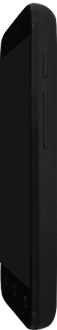 Alcatel Pixi 3 - Primeiros passos - Como ligar o telemóvel pela primeira vez -  2