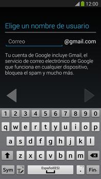 Samsung Galaxy Note 3 - Aplicaciones - Tienda de aplicaciones - Paso 7