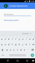Acer Liquid Zest 4G - E-mail - Configuration manuelle (gmail) - Étape 11