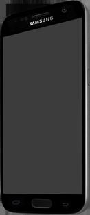 Application musique pour samsung s7