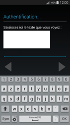 Samsung A500FU Galaxy A5 - Applications - Créer un compte - Étape 17