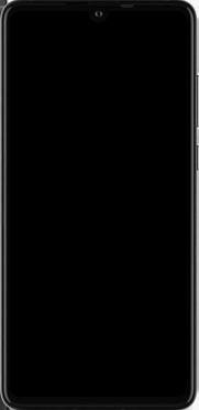 Huawei P30 - MMS - Handmatig instellen - Stap 15