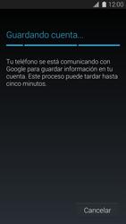 Samsung G900F Galaxy S5 - Aplicaciones - Tienda de aplicaciones - Paso 15