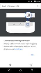 Fairphone Fairphone 2 - Internet - Hoe te internetten - Stap 6