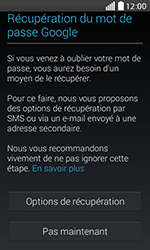 LG H220 Joy - Applications - Télécharger des applications - Étape 11