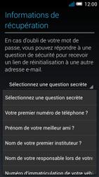 Alcatel Pop C7 - Applications - Télécharger des applications - Étape 14