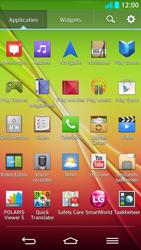 LG G2 (D802) - Applicaties - Downloaden - Stap 3