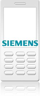 Siemens Ander