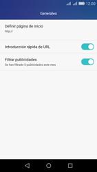 Huawei Huawei Y6 - Internet - Configurar Internet - Paso 26