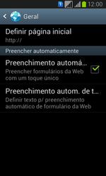 Samsung GT-I8552B Galaxy Win Duos - Internet (APN) - Como configurar a internet do seu aparelho (APN Nextel) - Etapa 26