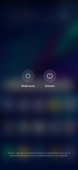 Huawei P Smart (2019) - MMS - configuration manuelle - Étape 17