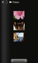 Samsung I8160 Galaxy Ace II - Mensajería - Escribir y enviar un mensaje multimedia - Paso 13