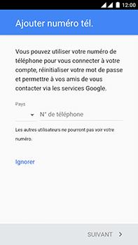 OnePlus 2 - Applications - Télécharger des applications - Étape 14
