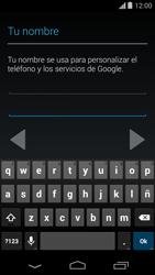 Motorola Moto X (2ª Gen) - Aplicaciones - Tienda de aplicaciones - Paso 6