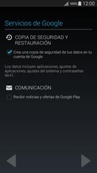 Samsung A500FU Galaxy A5 - Aplicaciones - Tienda de aplicaciones - Paso 13